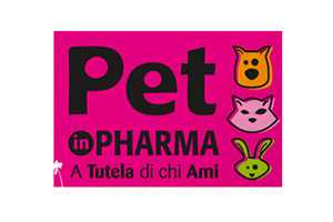 pet in pharma