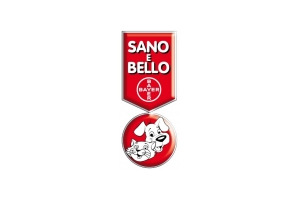 sano e bello